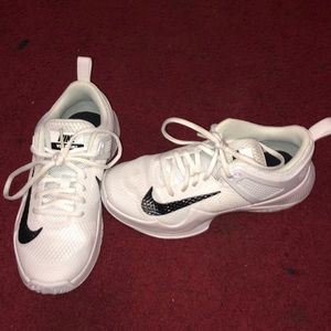 Volleyball Nike Shos